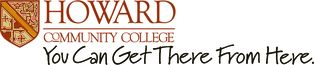 Howard Community College - Learning Resources Network