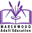 Marshwood Adult and Community Education - Learning Resources Network